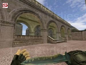Screen uploaded  01-10-2012 by S3B