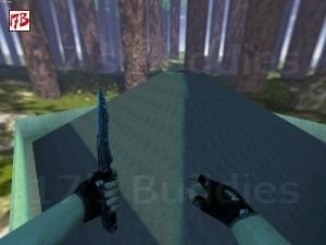Screen uploaded  01-22-2012 by du.dusch