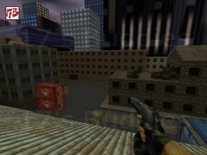cs_assault_4ever (Counter-Strike)