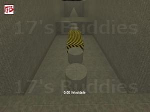 Screen uploaded  01-25-2012 by wL '