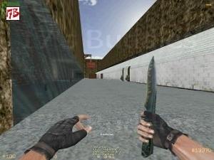 Screen uploaded  01-25-2012 by KrA40n1