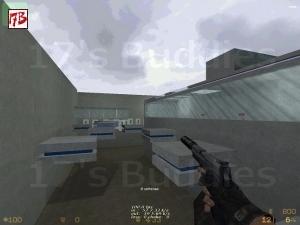 Screen uploaded  01-26-2012 by KrA40n1