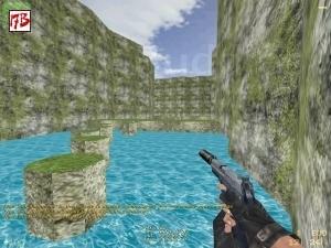 bhop_jbg_grass (Counter-Strike)