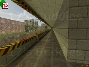 deathrun_old_sea_beta4 (Counter-Strike)