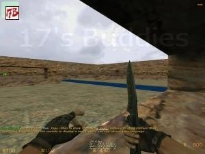 Screen uploaded  01-27-2012 by KrA40n1