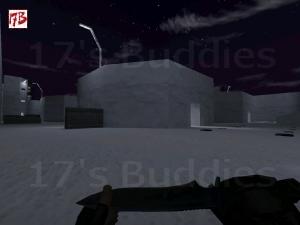 Screen uploaded  01-28-2012 by S3B