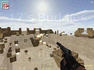 Screen uploaded  01-31-2012 by KrA40n1