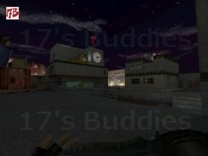 zm_zow_funzone3 (Counter-Strike)