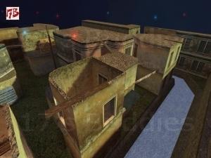 deathrun_havana (Counter-Strike)