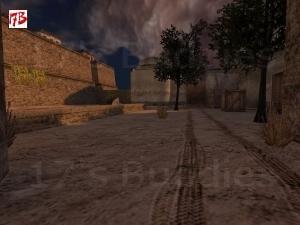 Screen uploaded  02-01-2012 by KrA40n1