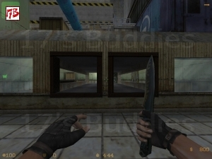 Screen uploaded  02-02-2012 by MCl