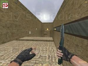 Screen uploaded  02-02-2012 by KrA40n1
