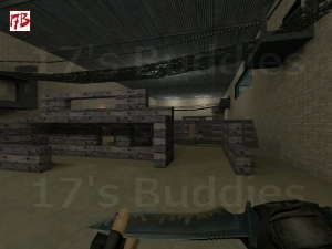 Screen uploaded  02-03-2012 by S3B