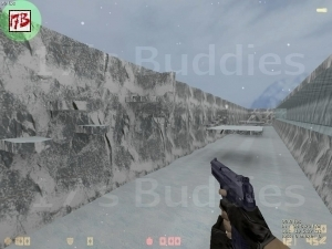 Screen uploaded  02-06-2012 by 17Buddies