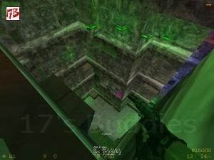 Screen uploaded  02-06-2012 by KrA40n1
