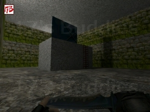 Screen uploaded  02-06-2012 by S3B