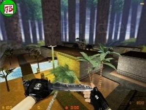 Screen uploaded  02-06-2012 by du.dusch