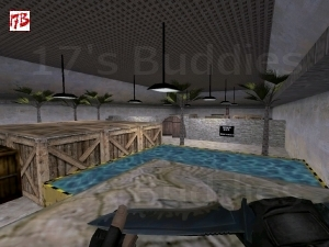 Screen uploaded  02-07-2012 by S3B