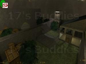 Screen uploaded  02-08-2012 by dosyk87