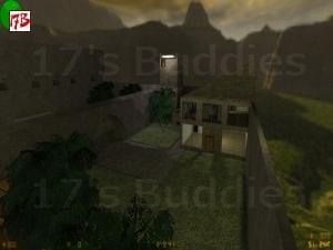 Screen uploaded  02-09-2012 by dosyk87