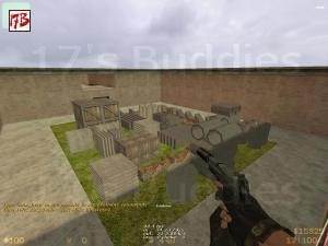 Screen uploaded  02-11-2012 by KrA40n1