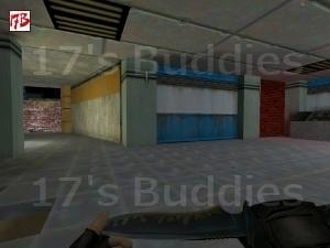 Screen uploaded  02-12-2012 by S3B
