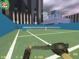 future_fight2 (Counter-Strike)