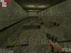 Screen uploaded  02-16-2012 by Ch40$