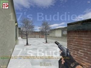 Screen uploaded  02-17-2012 by KrA40n1