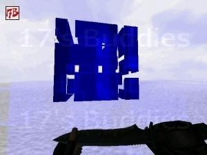 Screen uploaded  02-18-2012 by S3B
