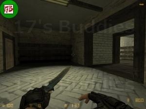 de_jierz (Counter-Strike)