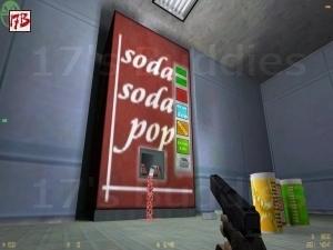 Screen uploaded  02-07-2012 by Chapo