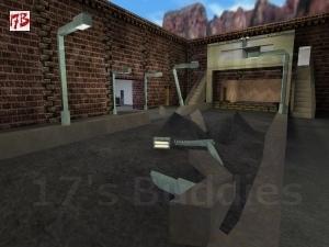 fy_slums_of_vecta (Counter-Strike)