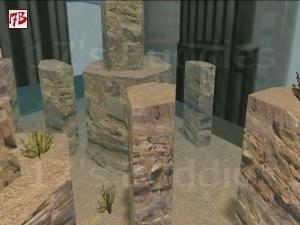 Screen uploaded  02-11-2012 by Chapo