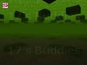 Screen uploaded  01-12-2012 by 17Buddies
