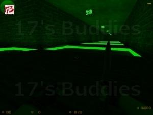 Screen uploaded  01-23-2012 by Chapo