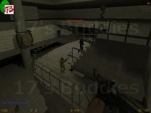 Screen uploaded  02-10-2012 by Chapo