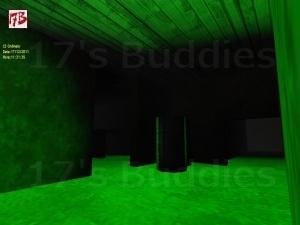 Screen uploaded  12-29-2011 by Chapo