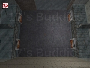 Screen uploaded  02-04-2012 by 17Buddies