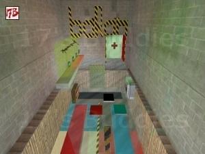 Screen uploaded  01-04-2012 by Chapo