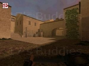 Screen uploaded  02-19-2012 by S3B