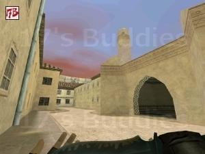 es_mirage_b3 (Counter-Strike)