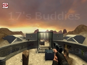 Screen uploaded  02-17-2012 by Chapo
