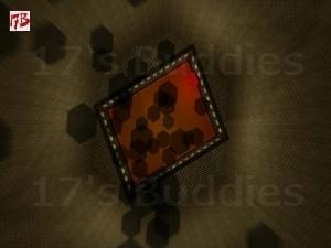 Screen uploaded  02-16-2012 by Chapo