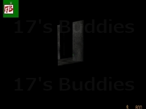 Screen uploaded  01-23-2012 by 17Buddies