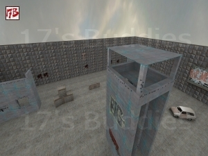 Screen uploaded  12-07-2011 by Chapo