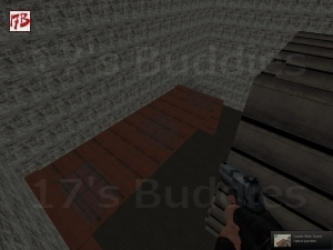 Screen uploaded  01-15-2012 by 17Buddies
