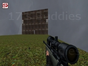 Screen uploaded  02-12-2012 by 17Buddies