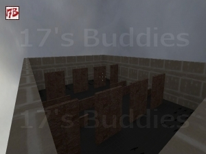 Screen uploaded  02-12-2012 by Chapo