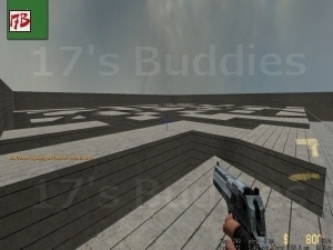 Screen uploaded  01-30-2012 by 17Buddies